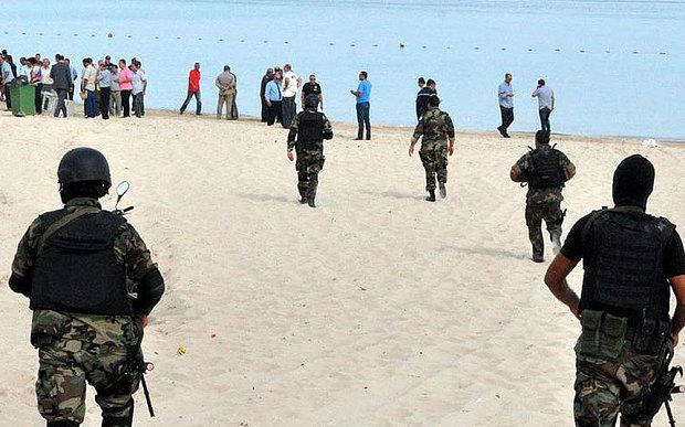tunesi