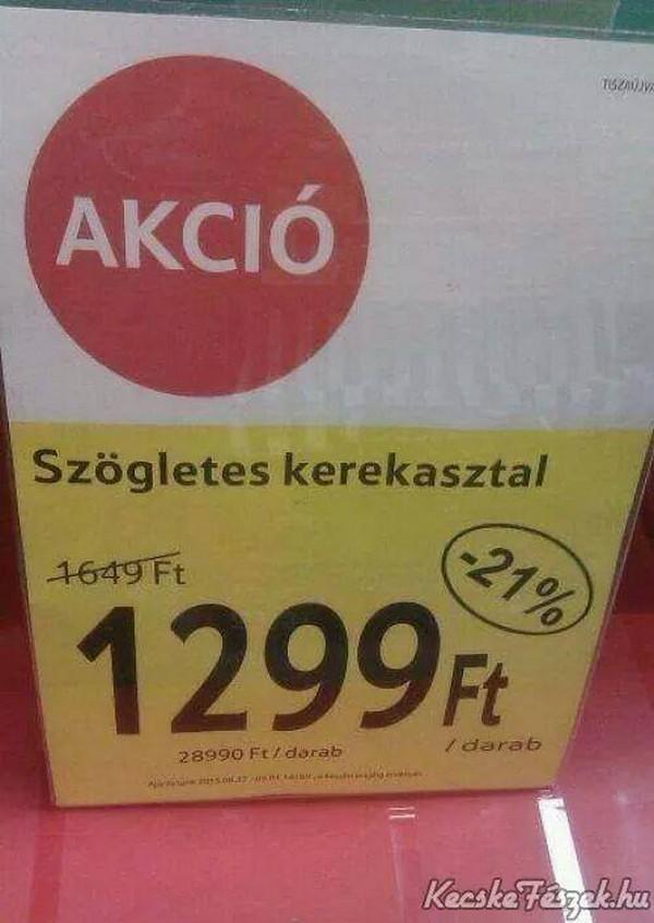 viccesfeliratok8