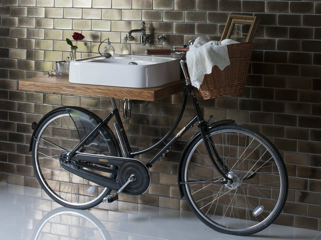 vintage-washbasin-bicy-by-regia-is-basin-bike-1-thumb-630xauto-53769