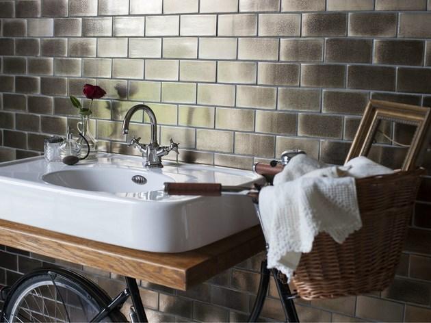 vintage-washbasin-bicy-by-regia-is-basin-bike-2-thumb-630xauto-53771