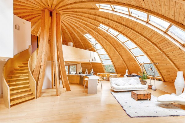wood-home-interior-600x400