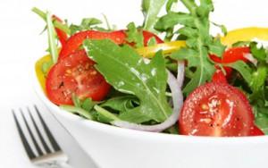 19775_103212-grill-salata-d000031BAc8a000a22275