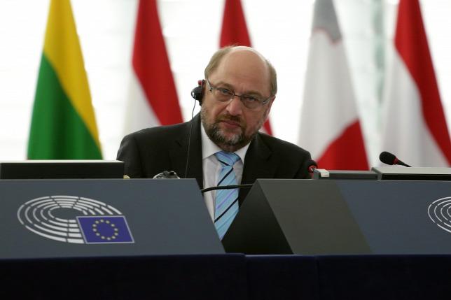 20150519martin-schulz-az-europai-parlament