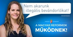 20150716mrm-mrm-a-magyar-reformok