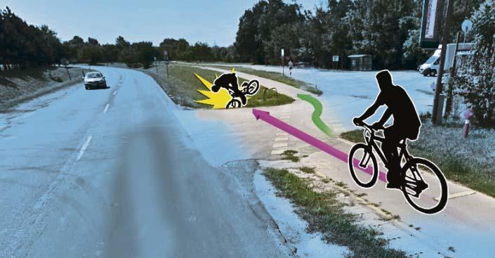 3_o_biciklis_graf