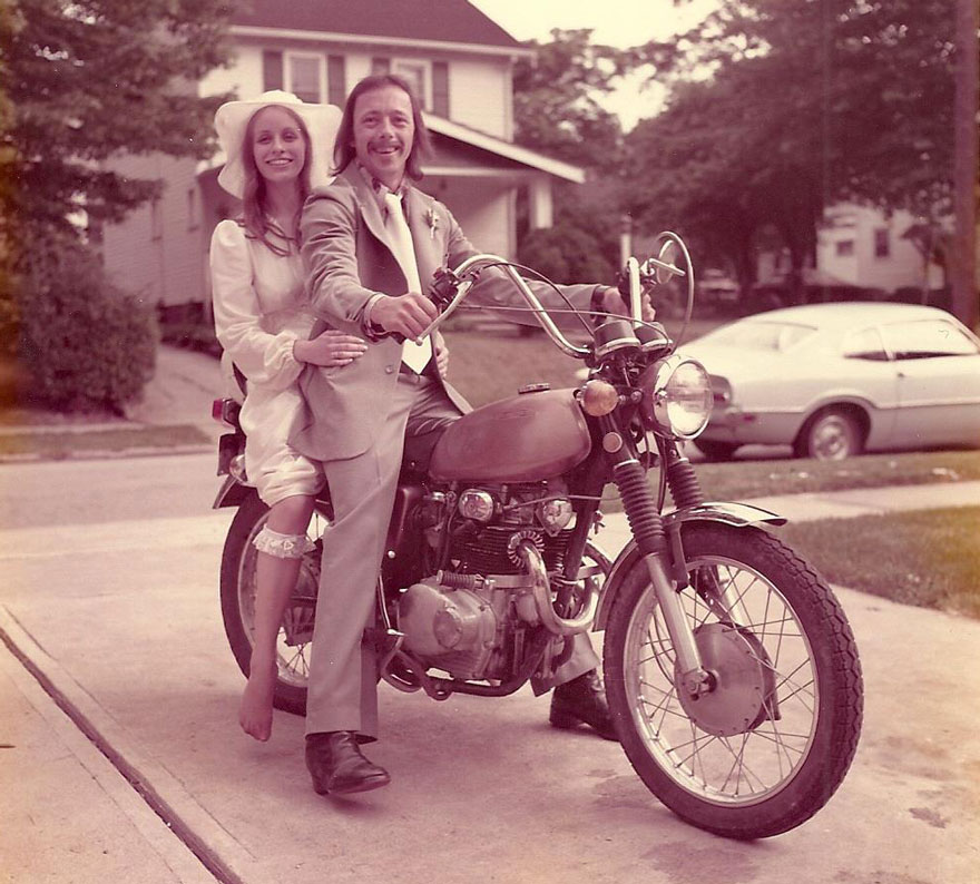 40-year-wedding-anniversary-photos-recreate-1