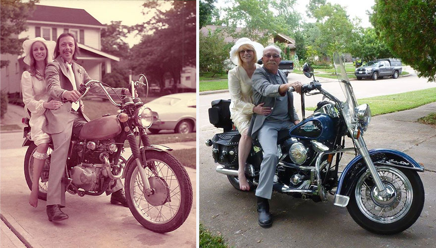 40-year-wedding-anniversary-photos-recreate-5