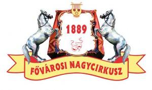640px-Fővárosi_Nagycirkusz_logo