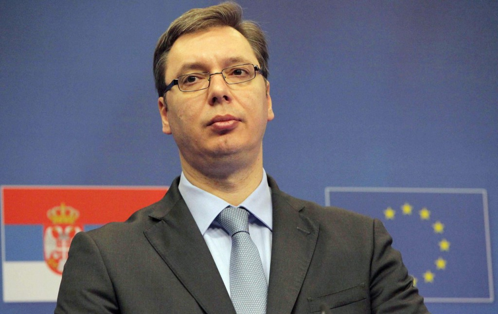 Aleksandar-Vučić1