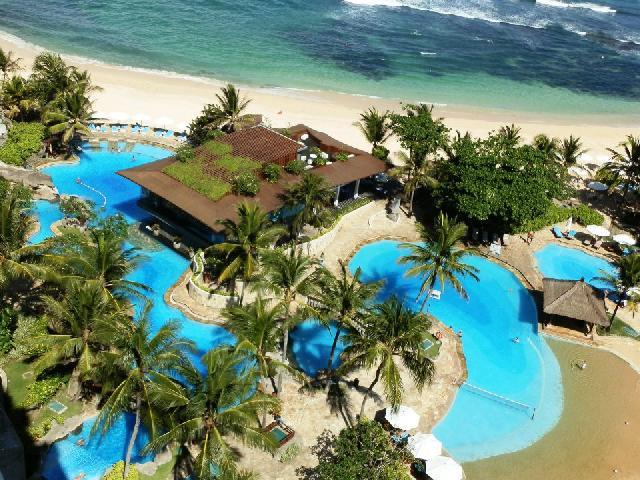 Bali-utazas-es-nyaralas-magyar-idegenvezetes-9