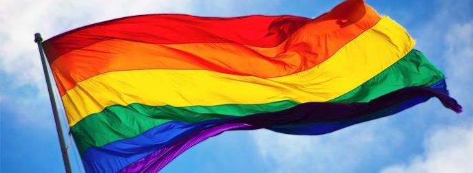 Budapest-Pride-2013