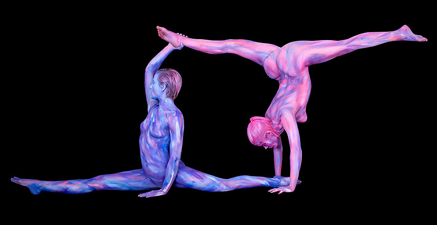 Gemini_Astrology_zodiac_bodypaint_bodyart_new-York_san-Francisco__880