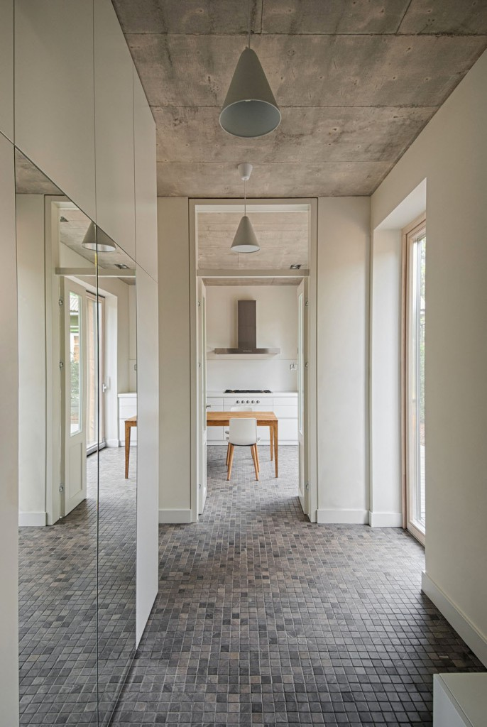 House-in-Vilnius-by-Aketuri-Architektai-5