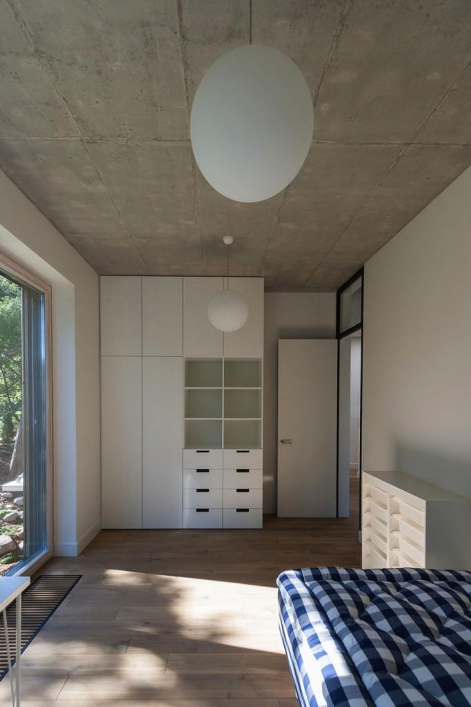 House-in-Vilnius-by-Aketuri-Architektai-8