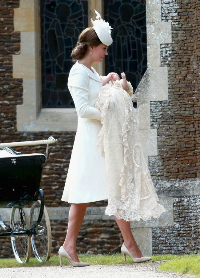 Katalin-hercegne-es-Charlotte-hercegno(1)