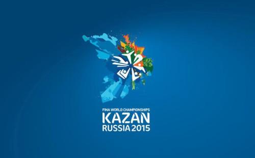 Kazany_vb2015_logo5_sportmenu-e1437830069586
