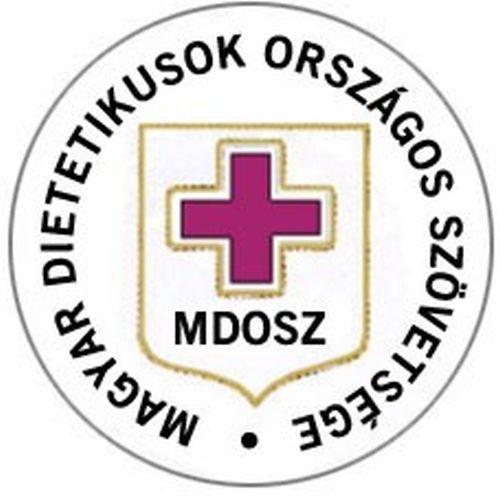 Magyar Dietetikusok Országos Szövetség