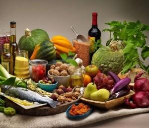 Mediterran-dieta-300x258