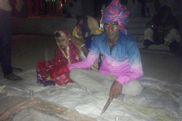 PAY-Ratan-Lal-Jat