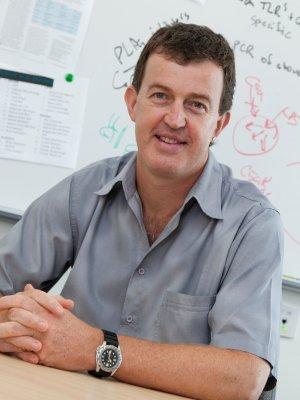Prof Matt Cooper (00000002)