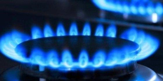 Tíz-százalékkal-lesz-olcsóbb-a-gáz-és-az-áram9