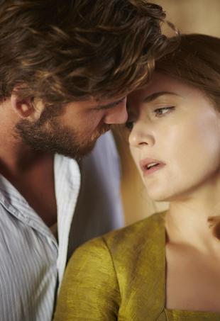 The-Dressmaker-Liam-Hemsworth-and-Kate-Winslet