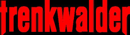 Trenkwalder_ccfb6_450x450