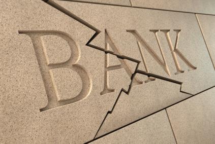 bankcsod
