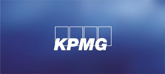 banner_kpmg