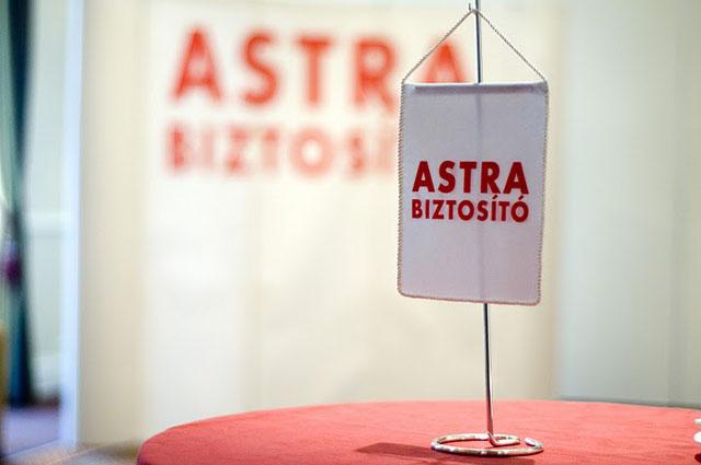 biztosito_9