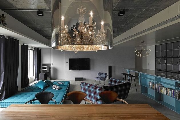 black-grey-and-blue-living-room-filled-with-roche-4-thumb-630xauto-54973