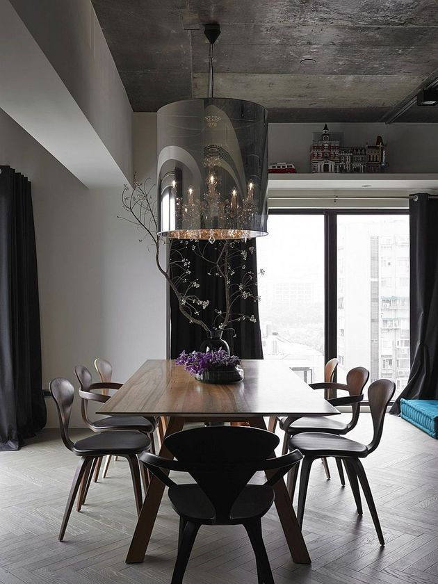 black-grey-and-blue-living-room-filled-with-roche-bobois-5-thumb-autox840-54975
