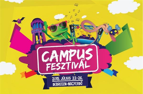 campus-fesztival_01