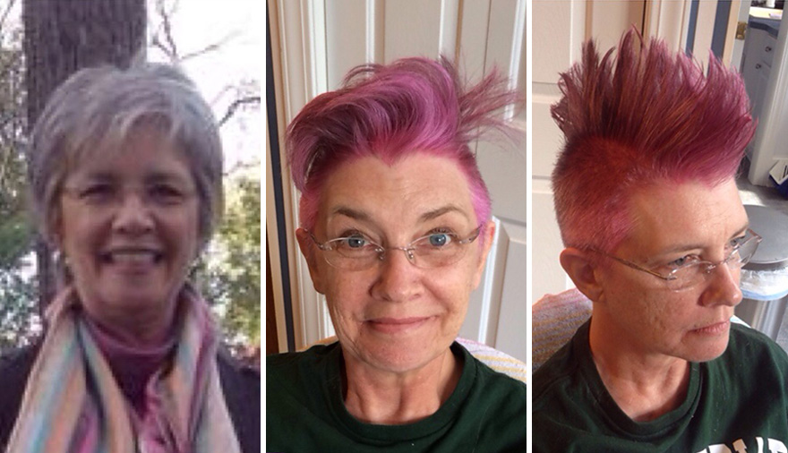 chemo-mom-dyed-haircut-wild-6