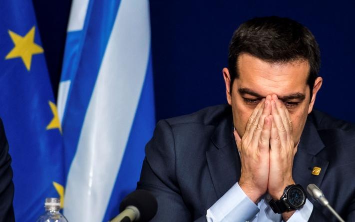 Belgicko EÚ summit Tsipras TK