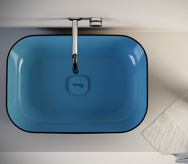 countertop-washbasin-metamorfosi-2-in-bright-colors-thumb-630xauto-54295