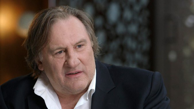 depardieu_grandeur_nature_0