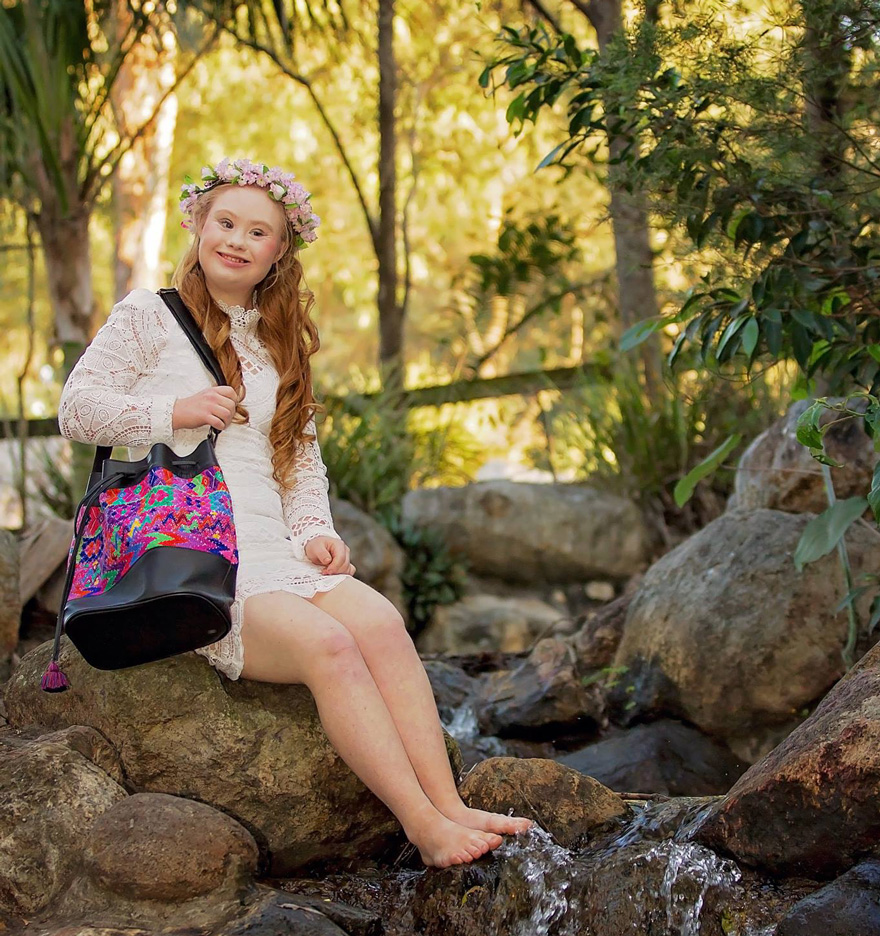 down-syndrome-model-job-madeline-stuart-australia-14