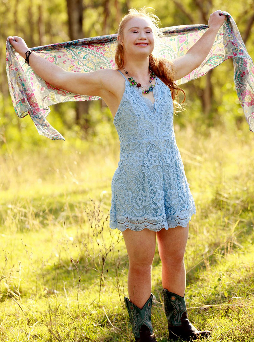 down-syndrome-model-job-madeline-stuart-australia-18