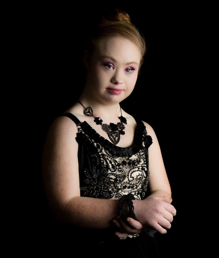 down-syndrome-model-job-madeline-stuart-australia-21