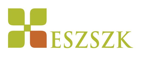 eszszk-logo1