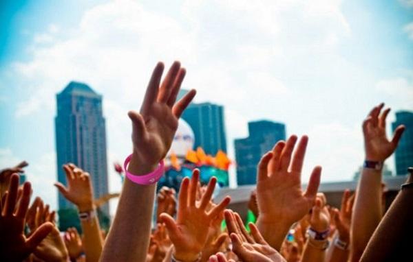 festival3
