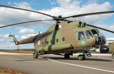 finn_mi-8-helikopter