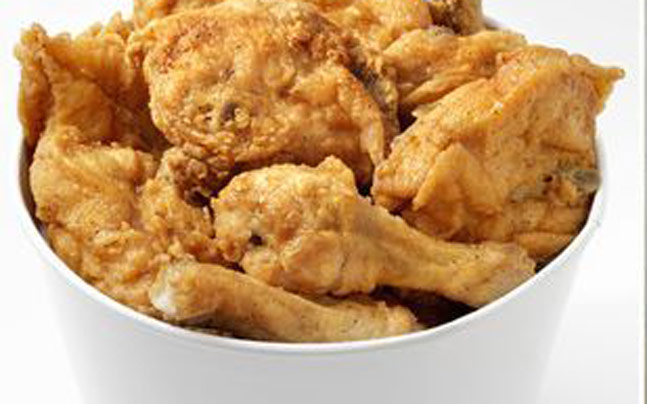 fried-chicken---story_647_071715025935