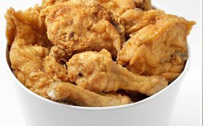 fried-chicken---story_647_071715025935