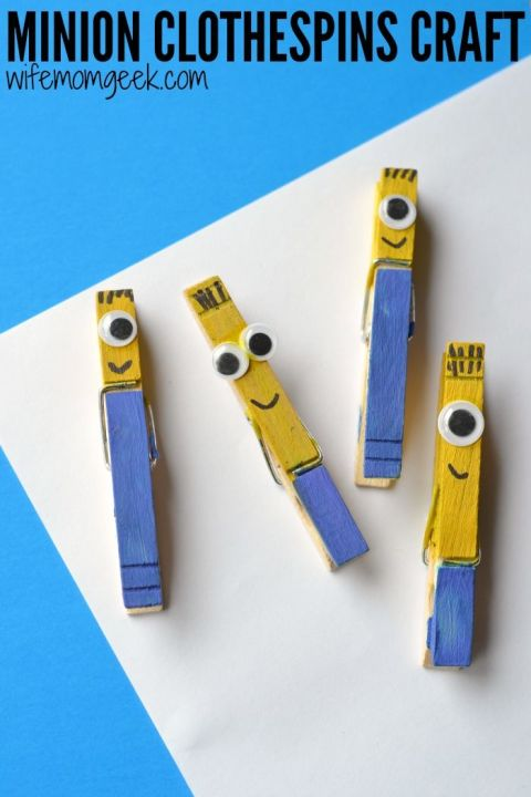 gallery-1436567858-minion-clothes-pins