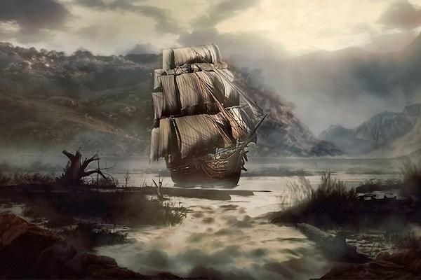 hajó2