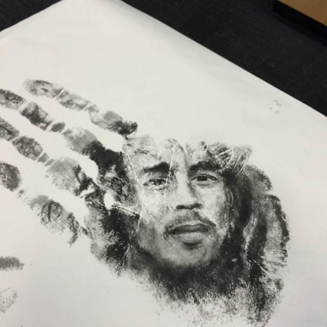 hand-print-portraits-russell-powell-18