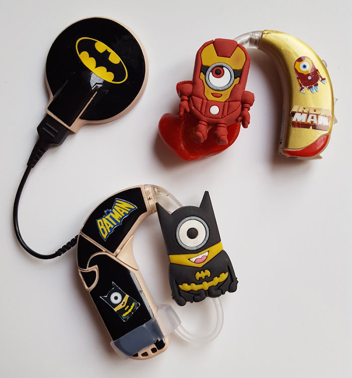hearing-aid-decorations-kids-cochlear-implant-sarah-ivermee-lugs-2