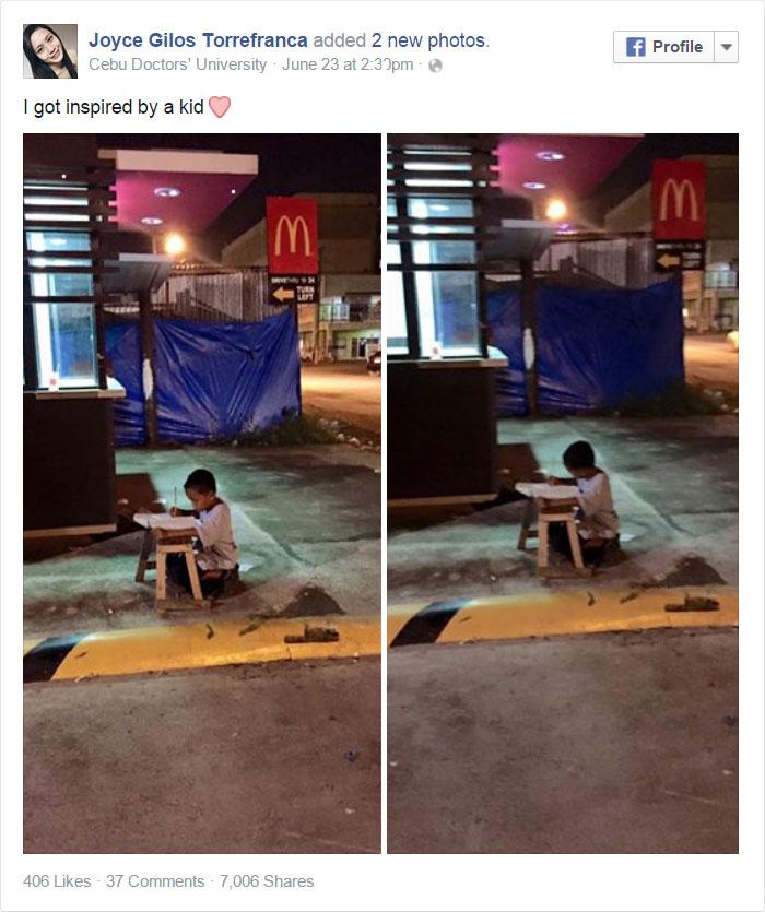 homeless-boy-homework-light-mcdonalds-daniel-cabrera-philippines-5